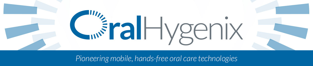 logo-oral-hygenix